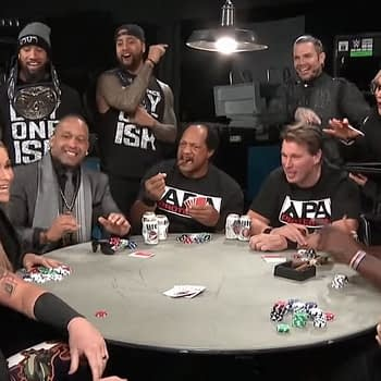 raw 25 poker