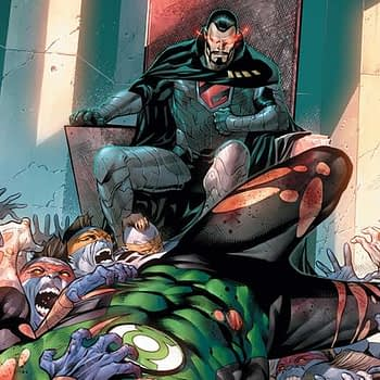 Hal Jordan and the Green Lantern Corps #38 cover by Rafa Sandoval, Jordi Tarragona, and Tomeu Morey