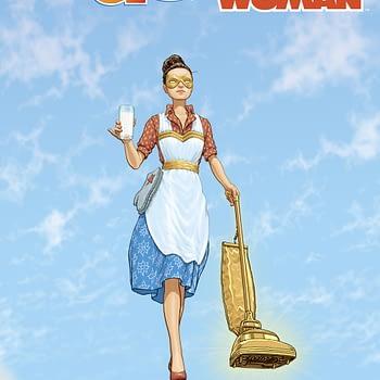 wonder woman milk wars