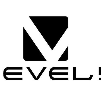 Level-5 logo