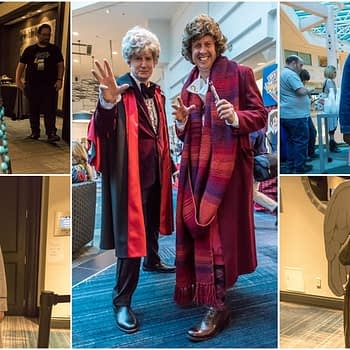 regeneration who 2018 cosplay