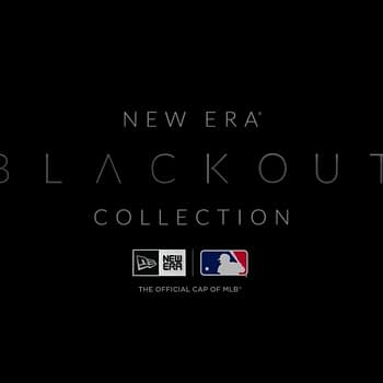 New Era Blackout Collection 1
