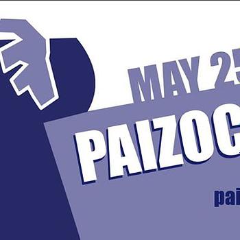 Paizocon 2018