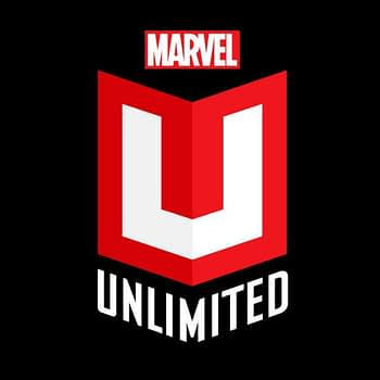 marvel unlimited logo featured image