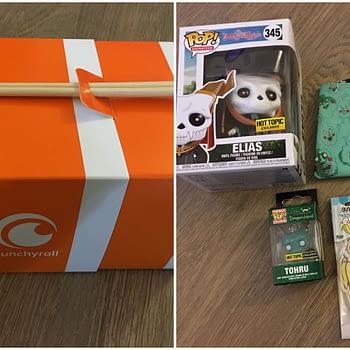 crunchyroll box ani-may