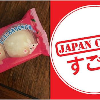 japan crate mochi