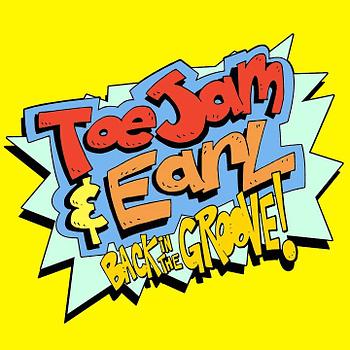 ToeJam & Earl: Back in the Groove - Gameplay Trailer