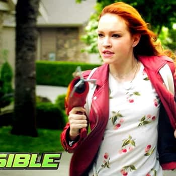 Sneak Peek | Kim Possible | Disney Channel Original Movie