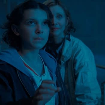 Godzilla: King of the Monsters - Beautiful - In Theaters May 31