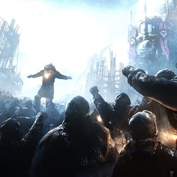 Frostpunk has Sold Over 1.4 Million Copies in One Year