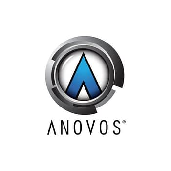 ANOVOS Continues to Make Collectors Mad With New Refund Policy