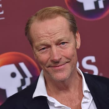 Iain Glen to Play Bruce Wayne on DC Universe's 'Titans'