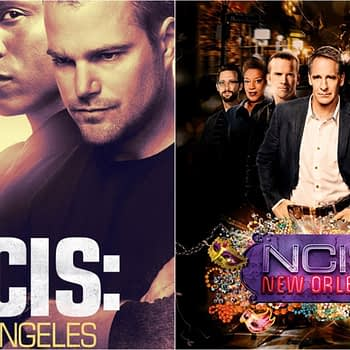 "CBS Renews 'NCIS: Los Angeles' for Season 11; 'NCIS: New Orleans"" for Season 6"