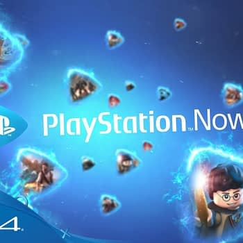 PlayStation Now has Hit the 700,000 User Mark