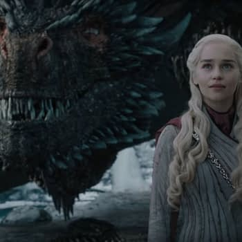 What's Gonna Happen in 'Game of Thrones' s8e4?!? [Preview]