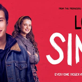 'Love, Simon': 'This Is Us' EPs Adapting 2018 Comedy-Drama for Disney+