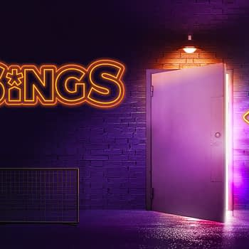 Twitch Sings is Now Available to Play for PC Worldwide