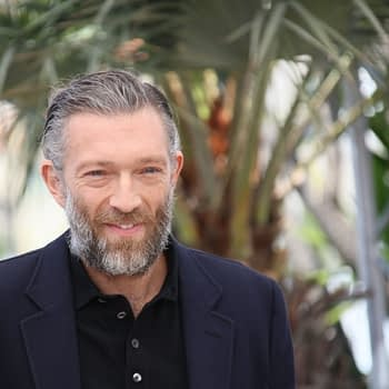 Vincent Cassel Heads to 'Westworld' For Season 3 as Possible Villain!