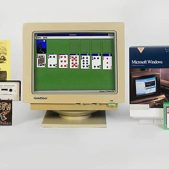 The 2019 Video Game Hall of Fame Inductees Announced