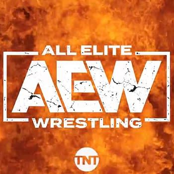All Elite Wrestling (AEW), TNT Begin Airing Weekly Prime-Time Matches Later in 2019