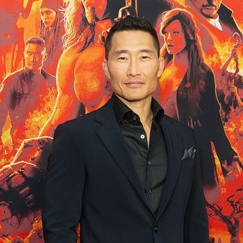 Daniel Dae Kim Joins Joe Penna's Sci-Fi Thriller, 'Stowaway'