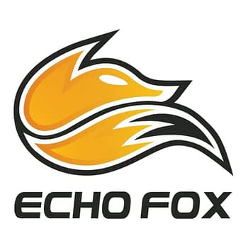 Riot Games Orders Echo Fox To Take Action On Alleged Racist Behavior