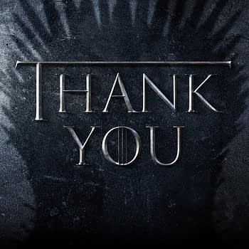 'Game of Thrones' Cast Says Goodbye, Thanking Fans for 8 Seasons