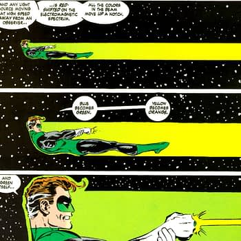 How Many Hulks Do You Want in Immortal Hulk #17?
