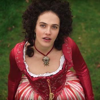 Hulu Original 'Harlots' Gets Season 3 Teaser