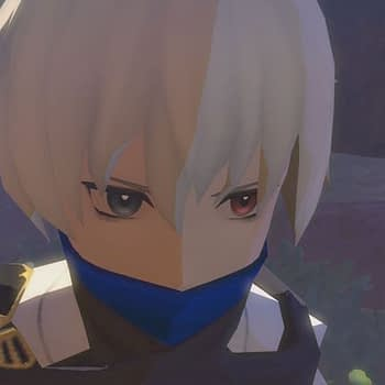 Check Out The Devastating Daemons of Oninaki in New Trailer