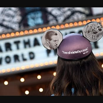 New Designer Mouse Ears Coming to Disney from Betsy Johnson, Vera Wang, and More!