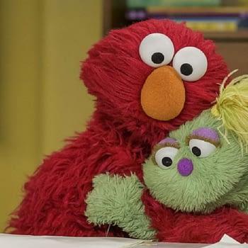 New 'Sesame Street' Muppet Karli Addresses Foster Care [VIDEO]