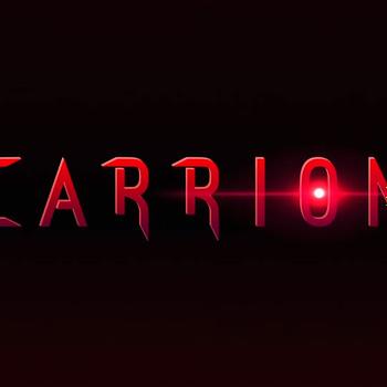 """Devolver Digital Show Off """"Carrion"""" During Their E3 Livestream"""