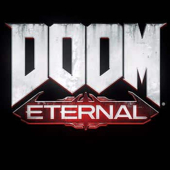 "Bethesda Softworks Debuts The ""DOOM Eternal"" Trailer At E3"