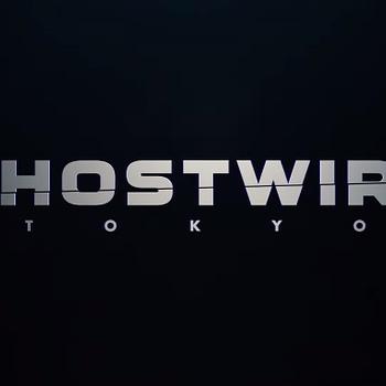"Bethesda Reveals ""Ghostwire Tokyo"" At Their E3 2019 Showcase"