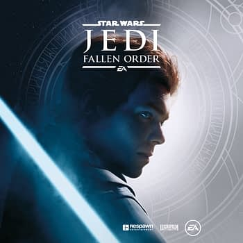 """Star Wars: Jedi Fallen Order""- EA Play at E3 Details are Here"