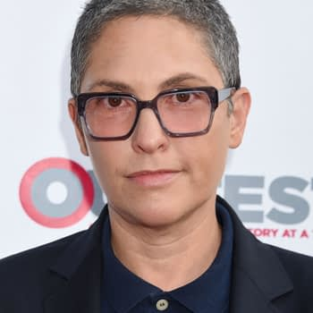 """Jill Soloway to Replace Bryan Singer as the Director of """"Red Sonja"""""""