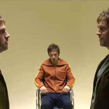 """Legion"" Invades Your Mind With Season 1-2 Recap"