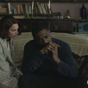 """Luther"" S05, Ep2: Alice"