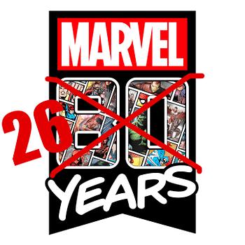 LA Times Laments Marvel Closing Their Vertigo Imprint on 26th-Anniversary