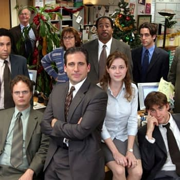 """The Office"" Leaving Netflix Late 2020; Exclusive to NBCUniversal Streamer in 2021"