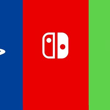 Microsoft, Nintendo, & Sony Warn Trump Tariffs Will Cost Consumers More