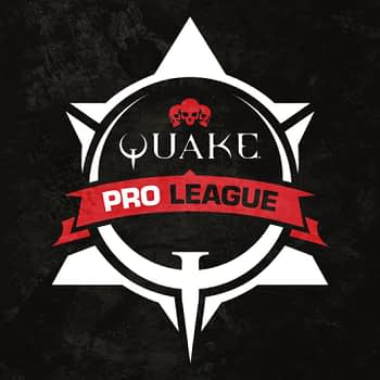 "FACEIT Will Host The First Official ""Quake"" Pro League"