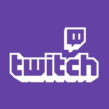 Twitch Prime Celebrates Prime Day With Giveaways & Tournaments