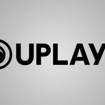 Ubisoft Talks About UPlay+ During Their E3 2019 Presentation
