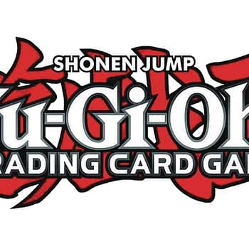 "Konami Reveals Next ""Yu-Gi-Oh!"" TCG Box Set With ""Duel Devastator"""