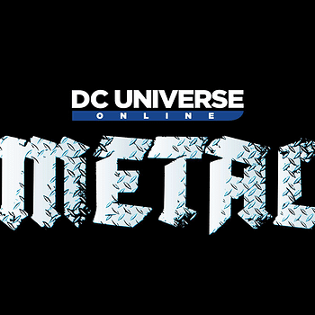 "More Details Emerge About ""DC Universe Online"" For Nintendo Switch"