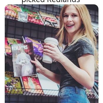 Diamond Retailer Best Practices Awards: Summer 2019 - Best Online Ad Campaign