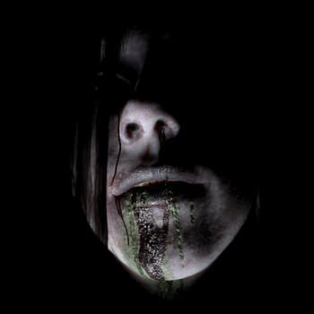 """Psychological Horror Game """"Infliction"""" Will Be Coming In Q4 2019"""