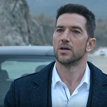"""CBS Refuses to Pay 'Ransom"""" For Fourth Season Order"""